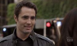 Victor Webster Desktop wallpaper