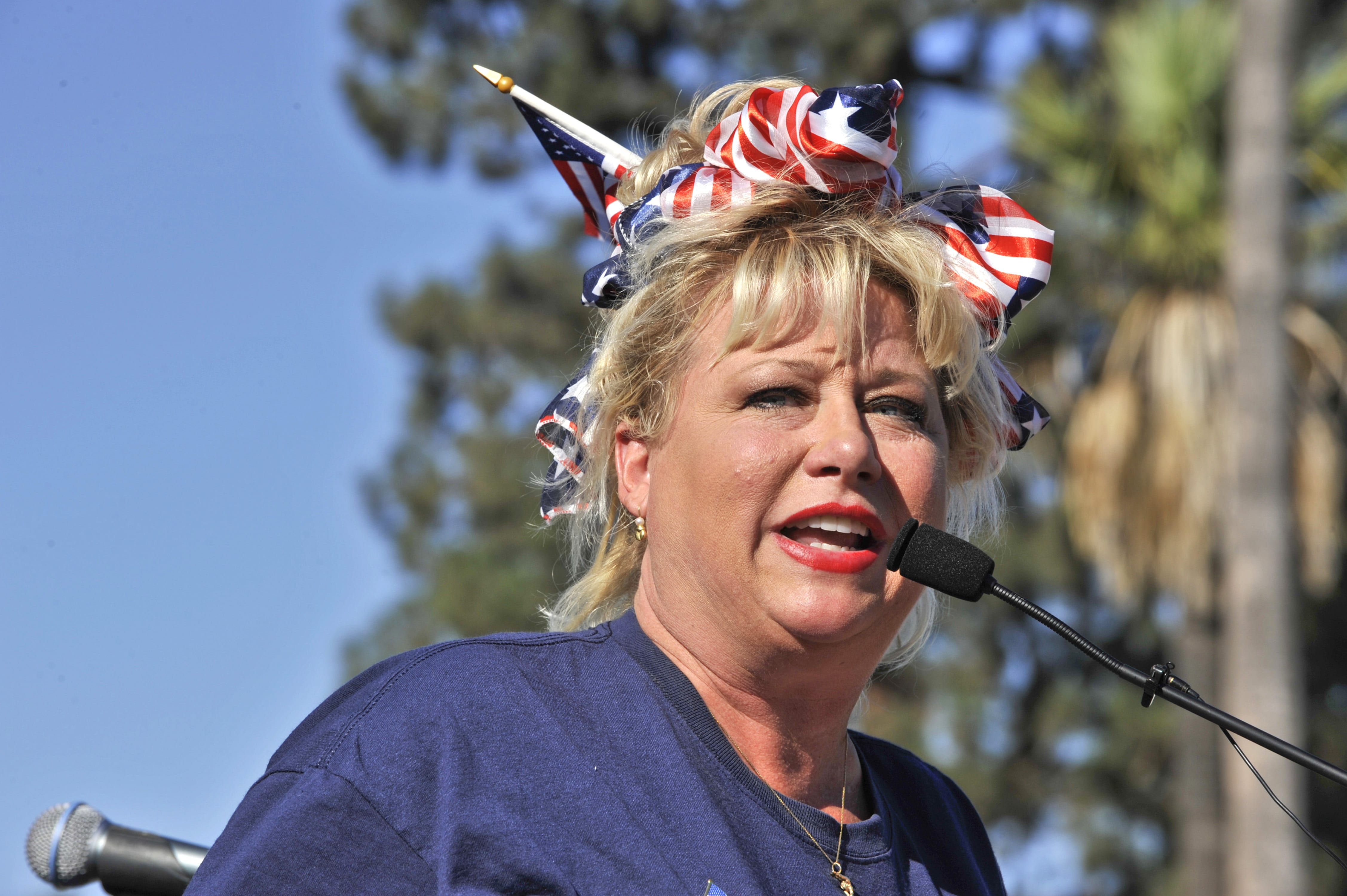 Victoria Jackson HD pictures