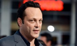 Vince Vaughn Wallpaper