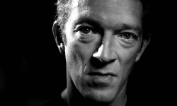 Vincent Cassel HD pictures