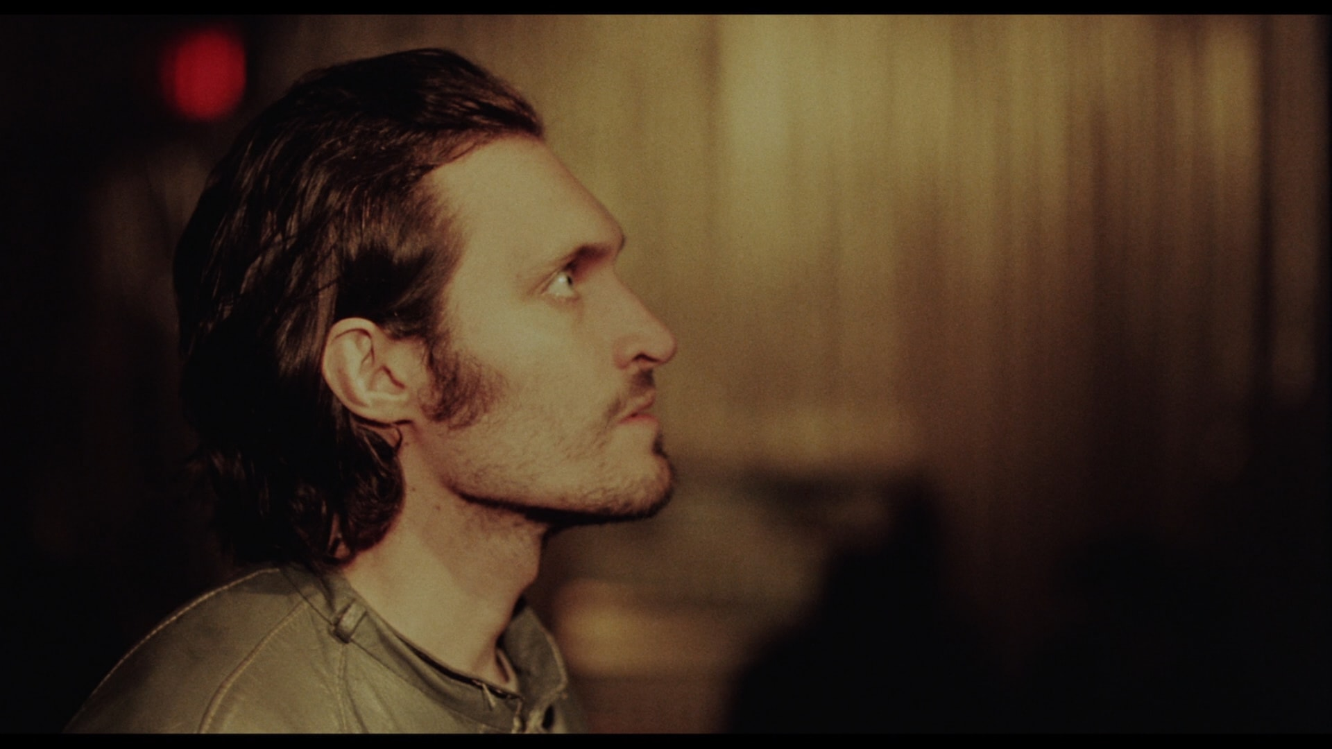 Vincent Gallo HD pictures