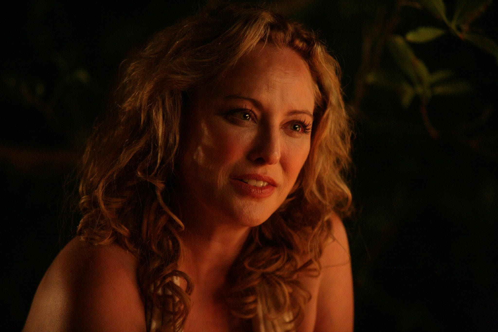 Virginia Madsen HD pictures
