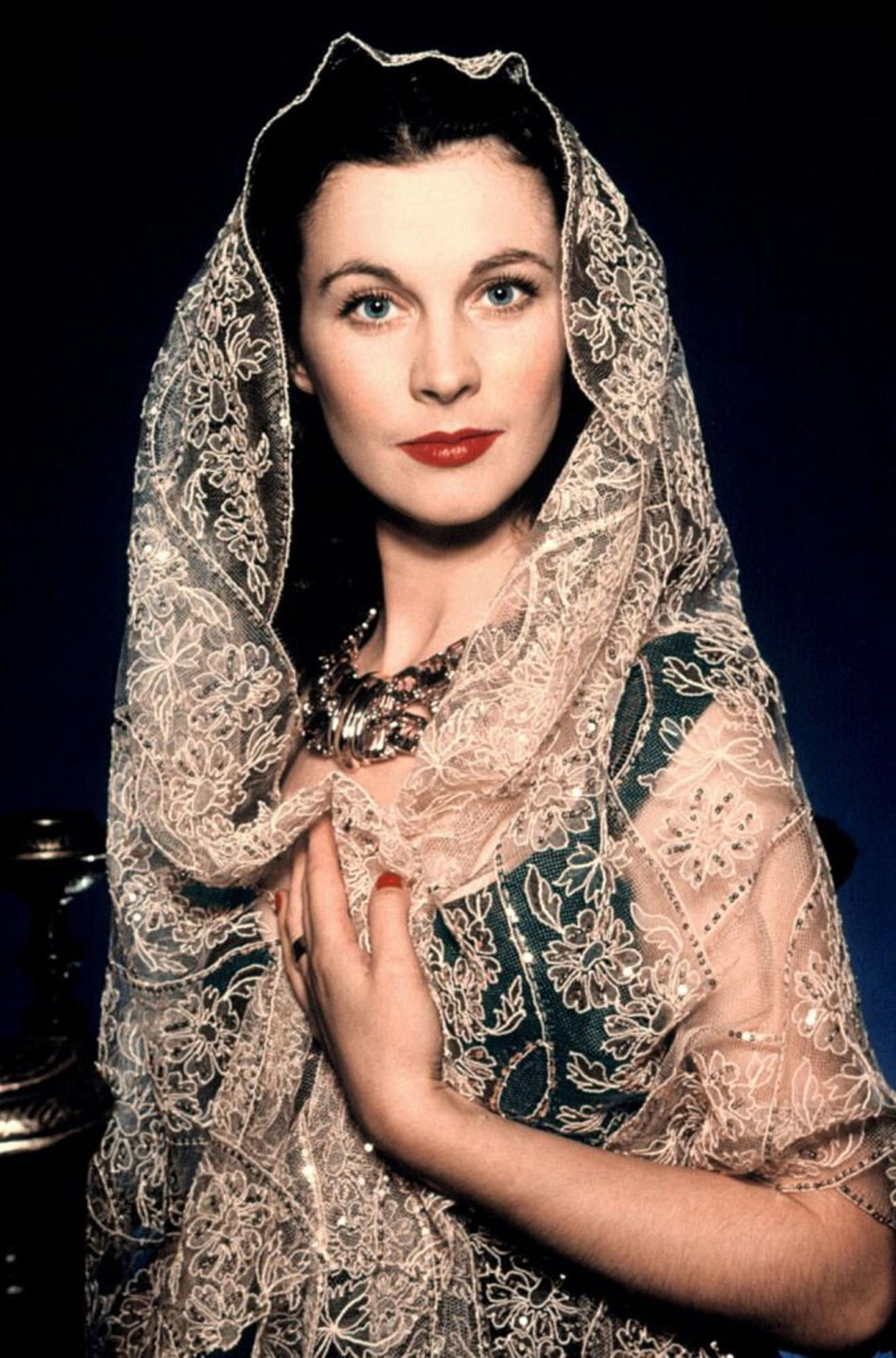 Vivien Leigh HD pictures