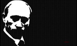 Vladimir Putin HD pictures