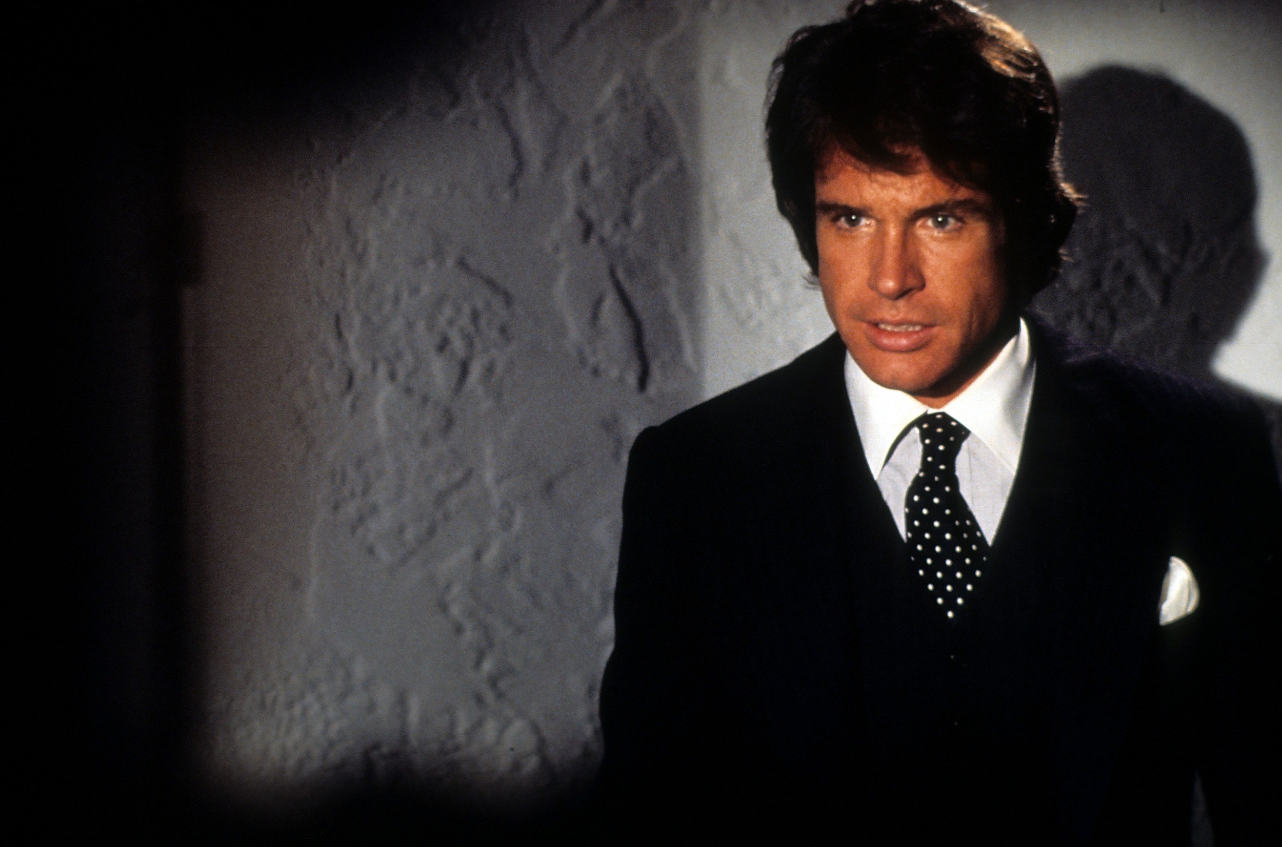 Warren Beatty HD pictures