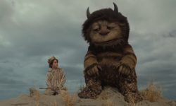 Where the Wild Things Are HD pictures