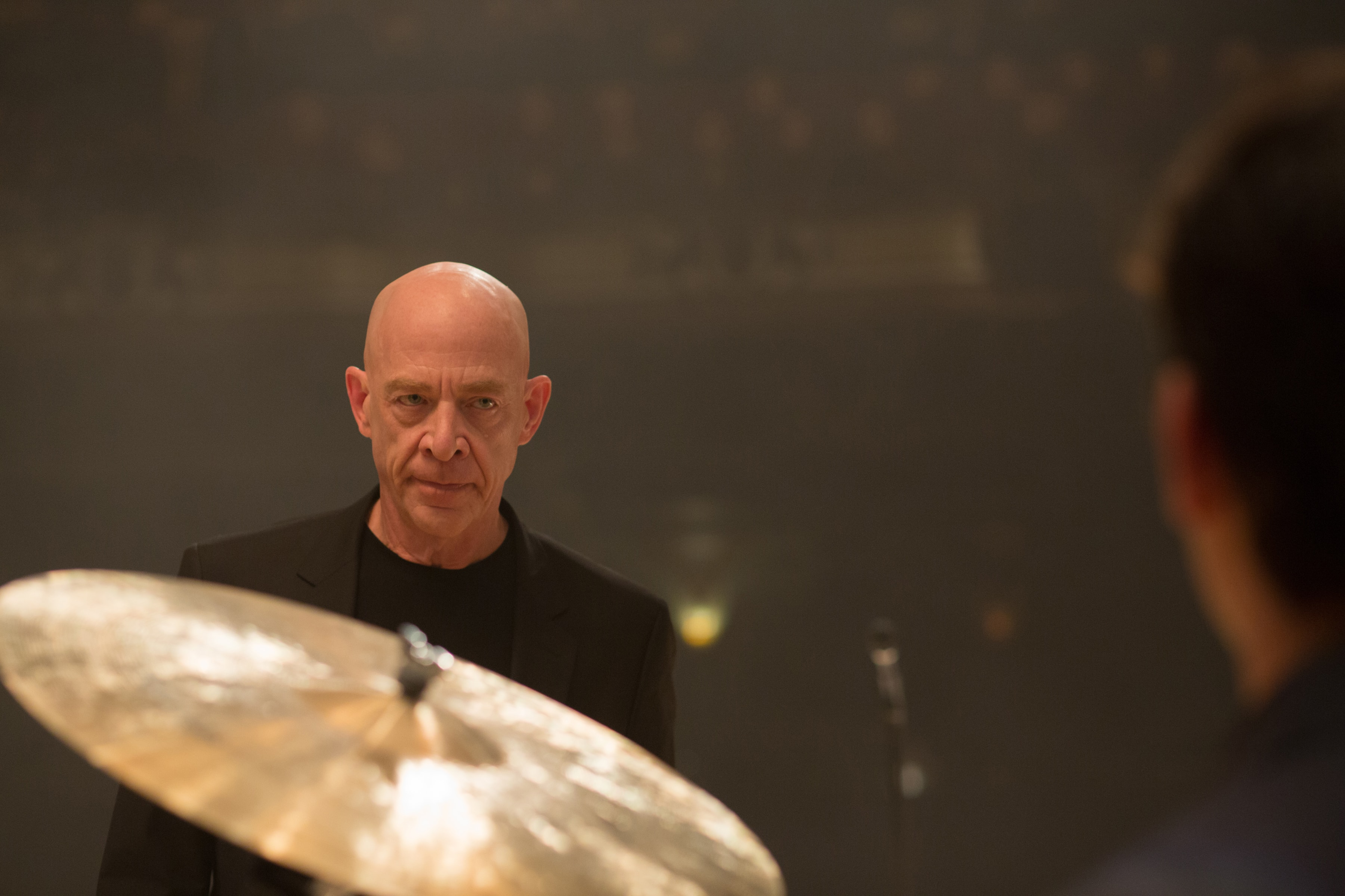 Whiplash HD pictures