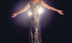 Whitney Houston HD pictures