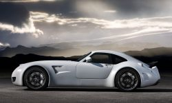 Wiesmann Full hd wallpapers