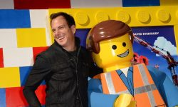 Will Arnett HD pictures
