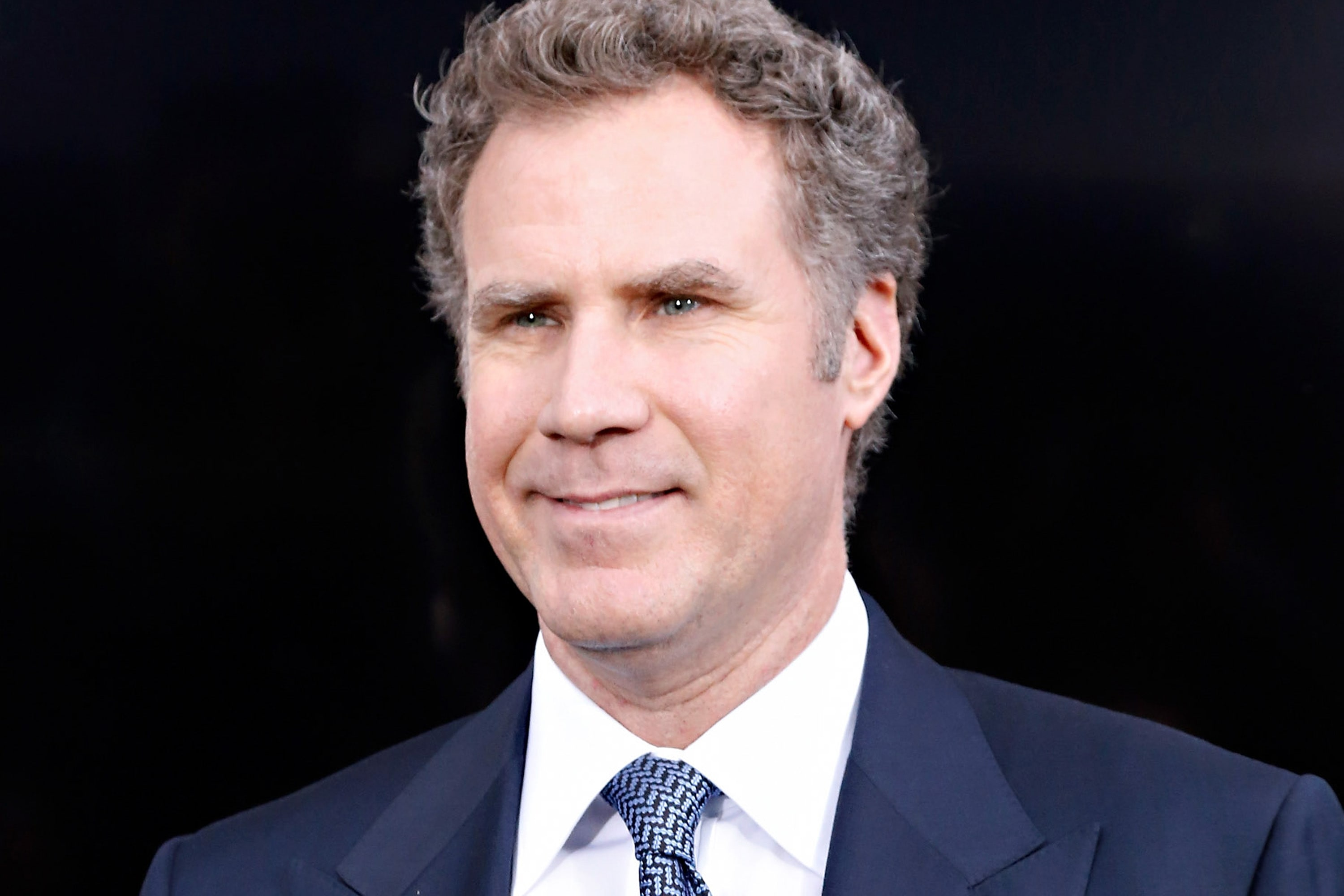 Will Ferrell HD pictures