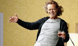 William Macy HD pictures
