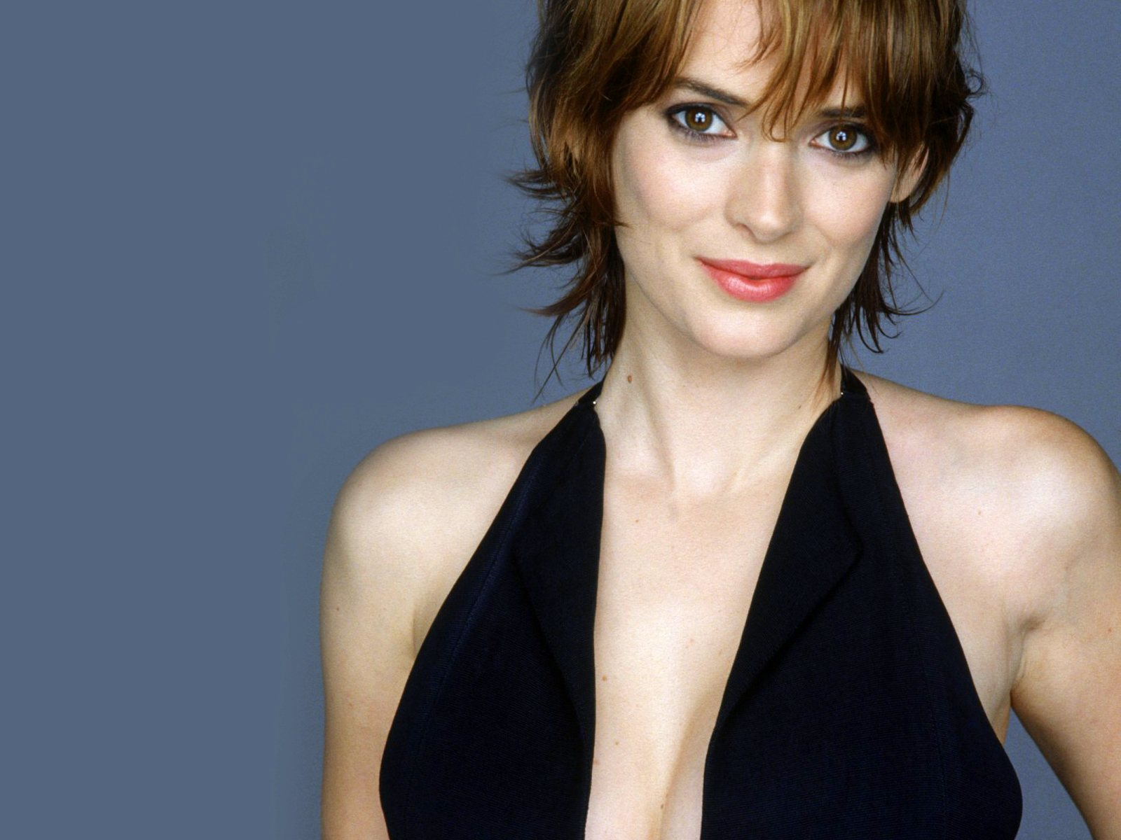Winona Ryder HD pictures
