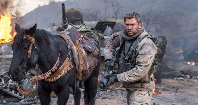 12 Strong Download