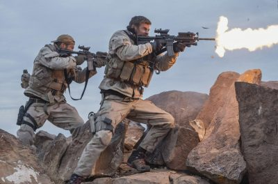 12 Strong Full hd wallpapers