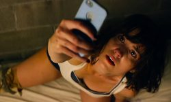 10 Cloverfield Lane HD pictures