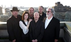 10000 maniacs Full hd wallpapers