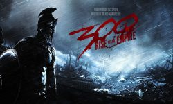 300: Rise of an Empire Full hd wallpapers