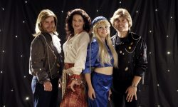 ABBA Full hd wallpapers