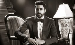 Abhishek Bachchan Full hd wallpapers