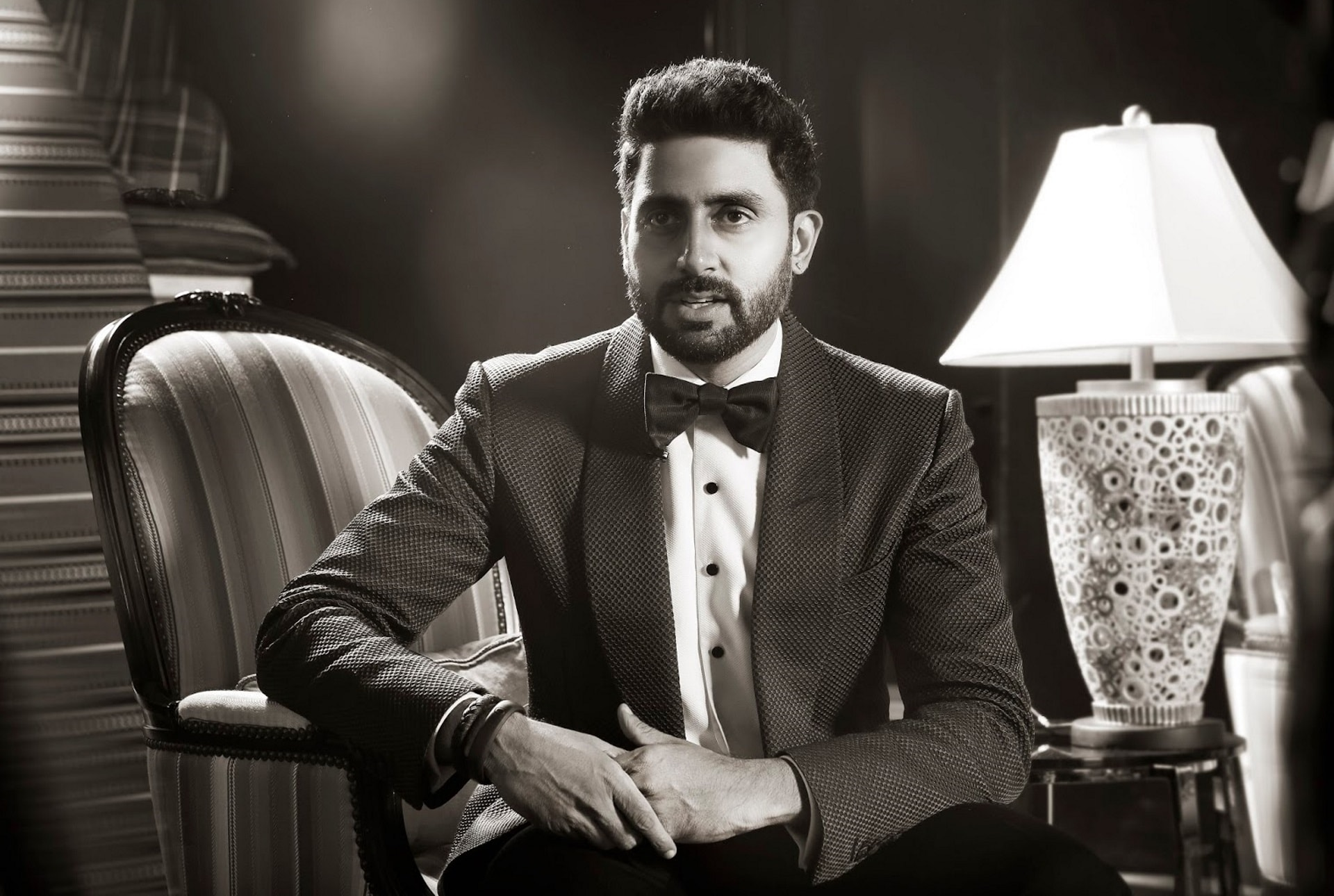 Abhishek Bachchan HD Wallpapers | 7wallpapers net