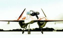 Ace Combat Zero: The Belkan War full hd wallpapers