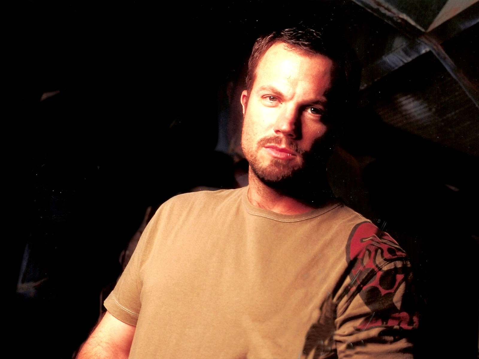 Adam Baldwin Full hd wallpapers