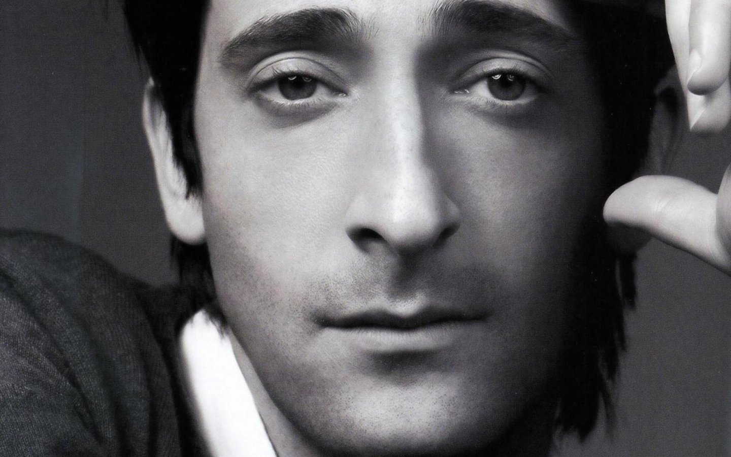 Adrien Brody Full hd wallpapers