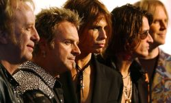 Aerosmith Full hd wallpapers