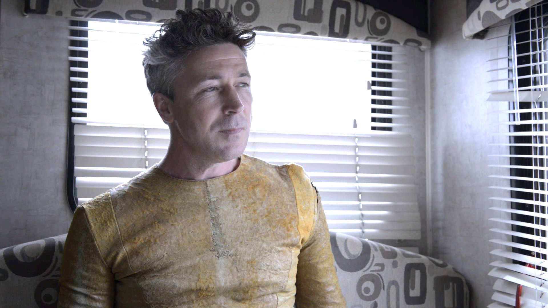 Aidan Gillen Full hd wallpapers