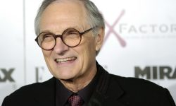 Alan Alda Full hd wallpapers