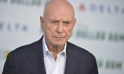 Alan Arkin HD pictures