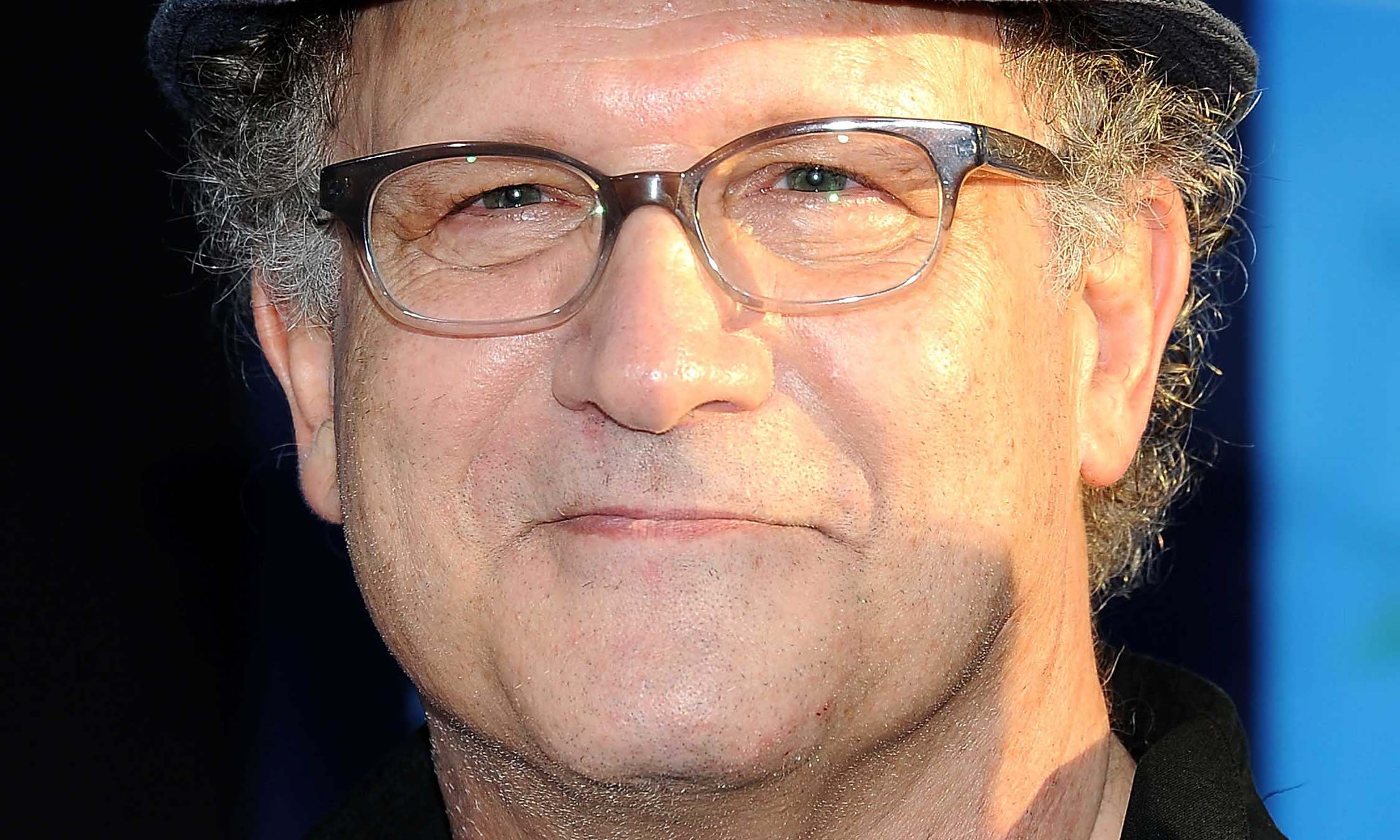 Albert Brooks Full hd wallpapers