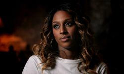 Alexandra Burke Full hd wallpapers