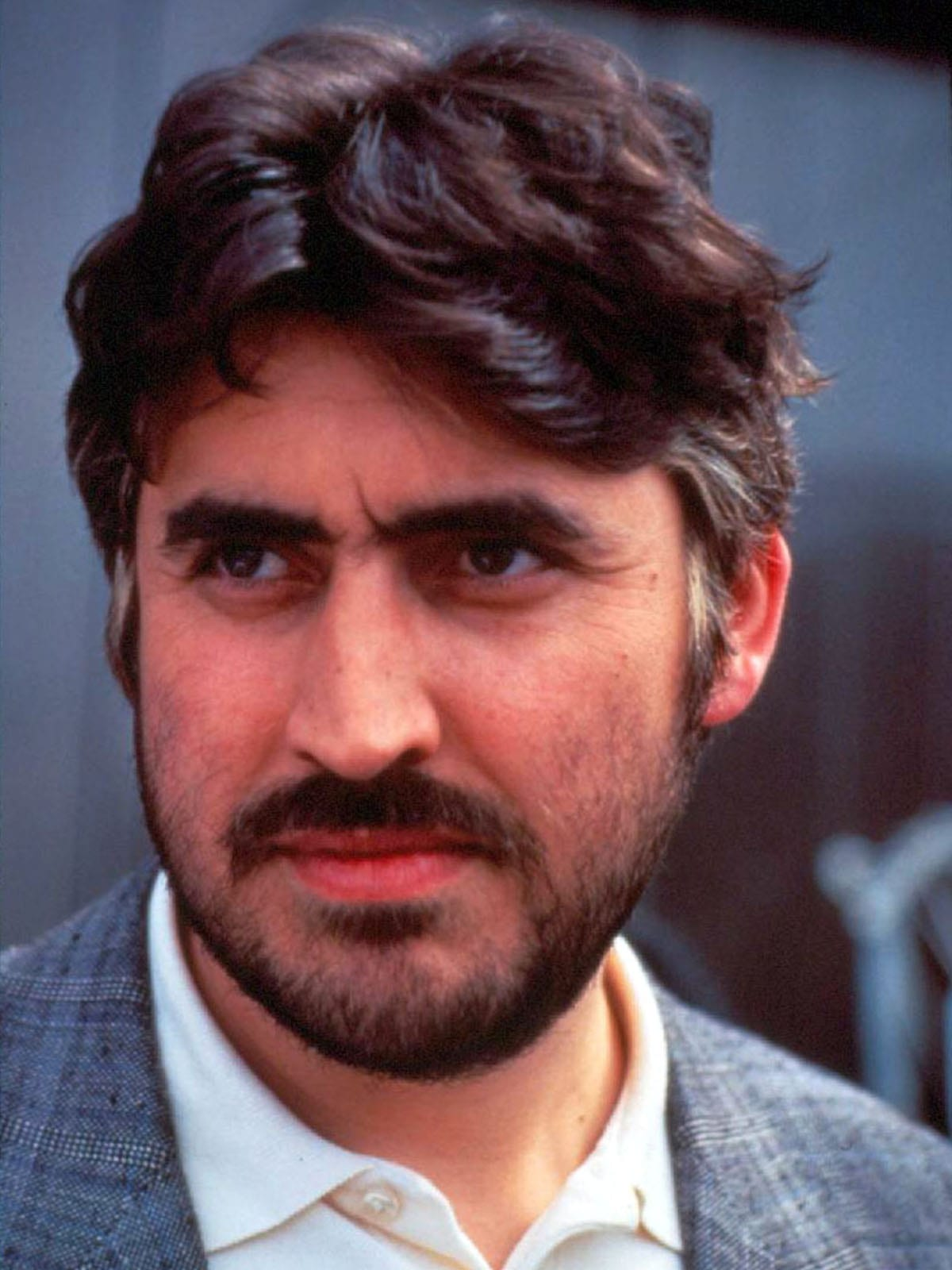 Alfred Molina Full hd wallpapers