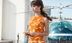 Alicia Vikander Full hd wallpapers