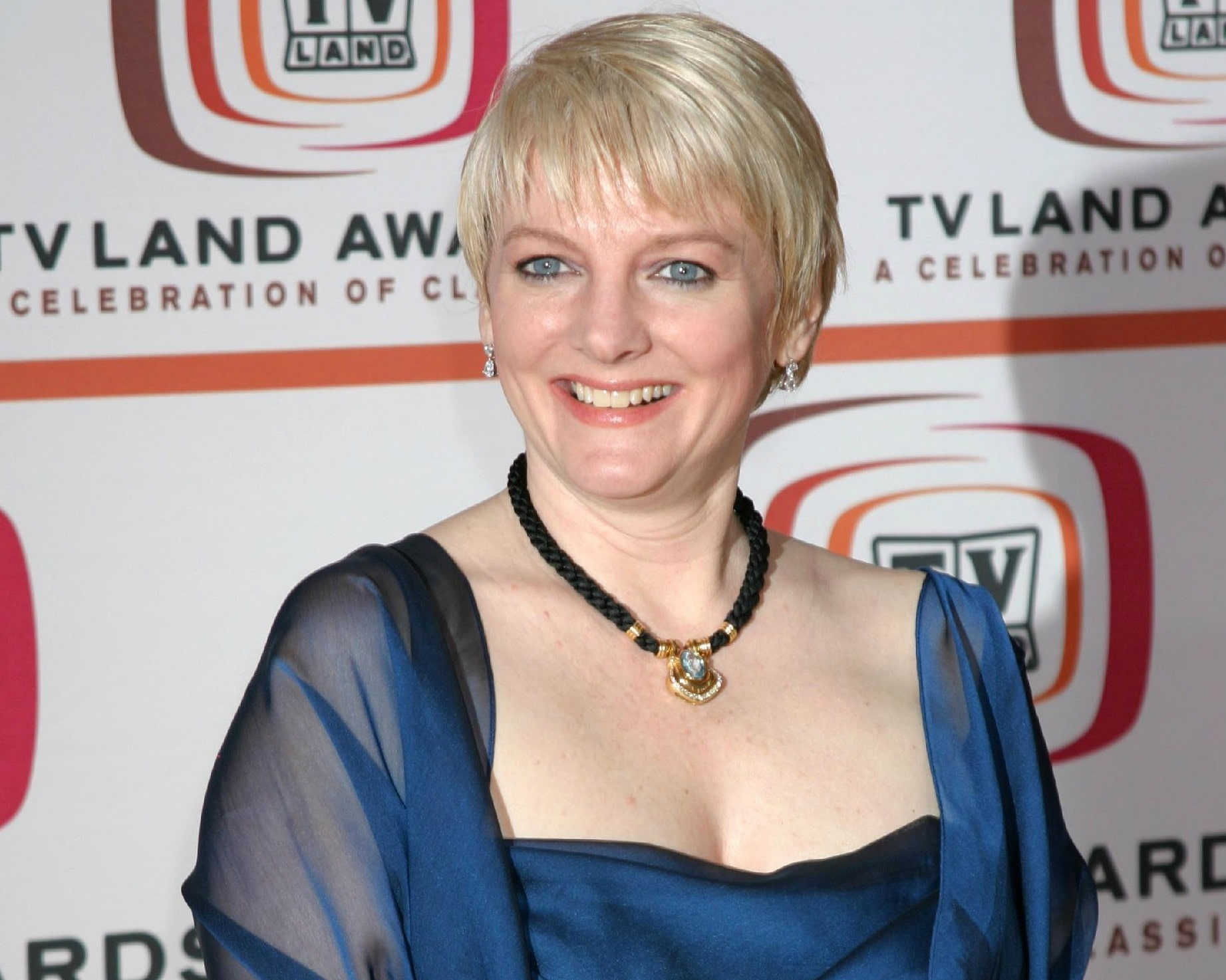 Alison Arngrim Full hd wallpapers