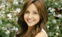 Amanda Bynes Full hd wallpapers
