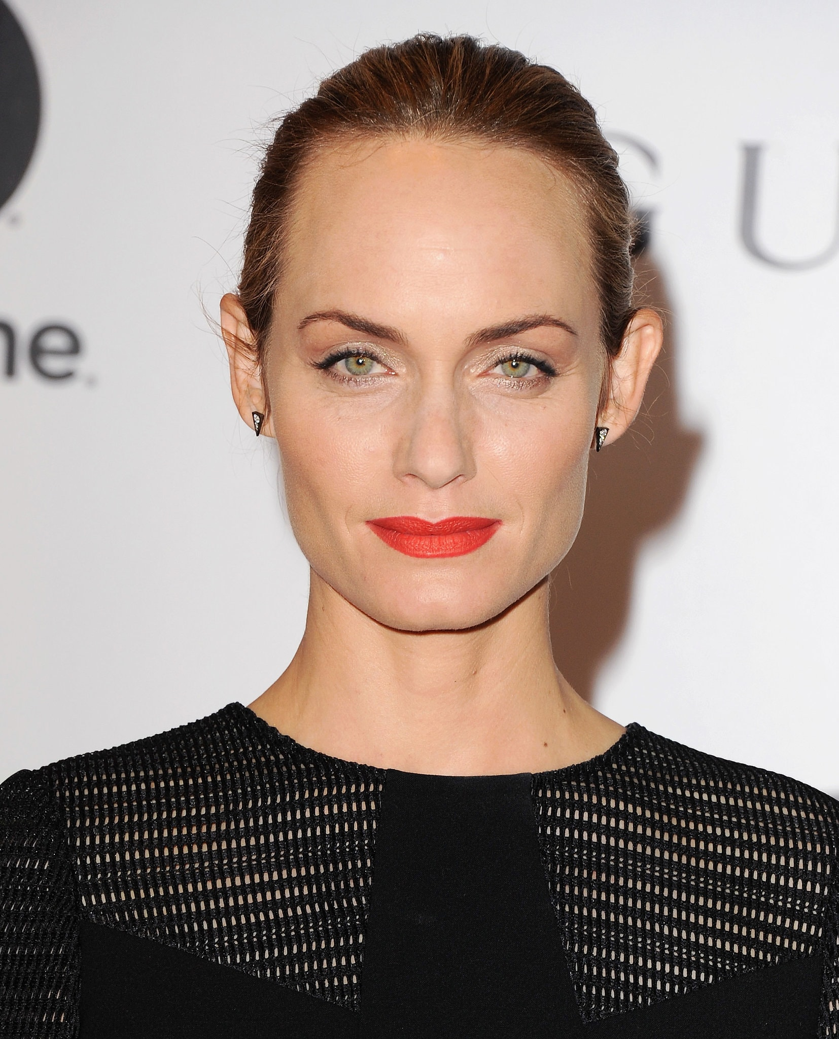 Amber Valletta Full hd wallpapers