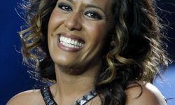 Amel Bent Full hd wallpapers
