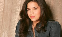 America Ferrera Full hd wallpapers