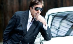 Amitabh Bachchan Full hd wallpapers