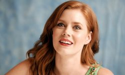 Amy Adams Full hd wallpapers
