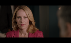 Amy Ryan Full hd wallpapers