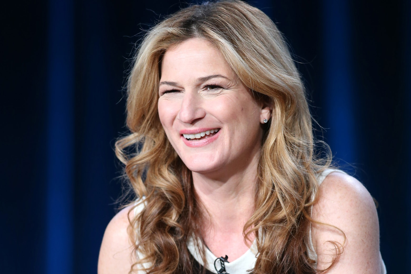 Ana Gasteyer Full hd wallpapers