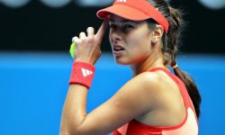 Ana Ivanovic Full hd wallpapers