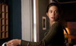 Analeigh Tipton Full hd wallpapers