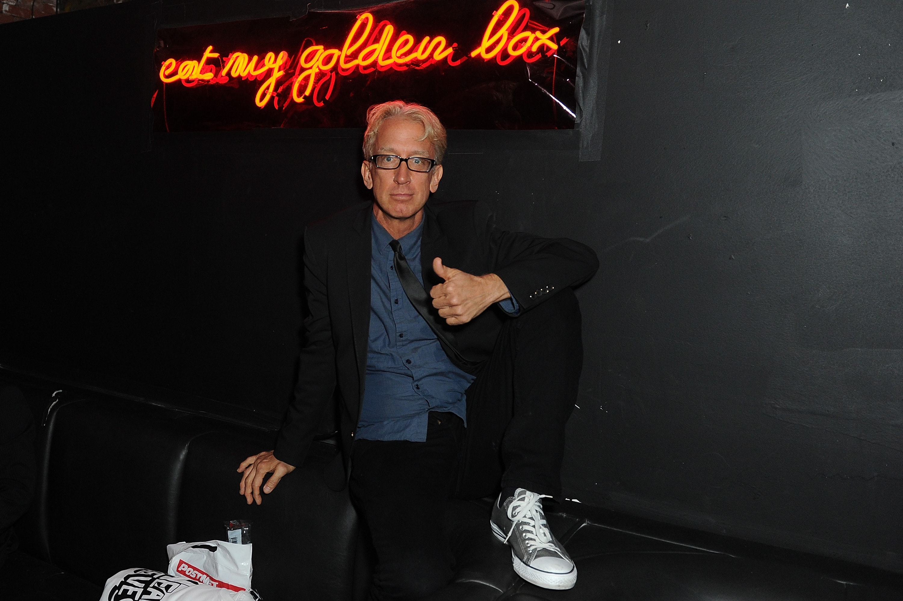 Andy Dick Full hd wallpapers