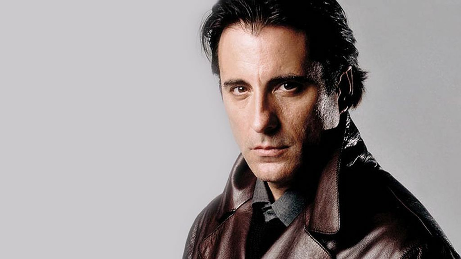 Andy Garcia Full hd wallpapers