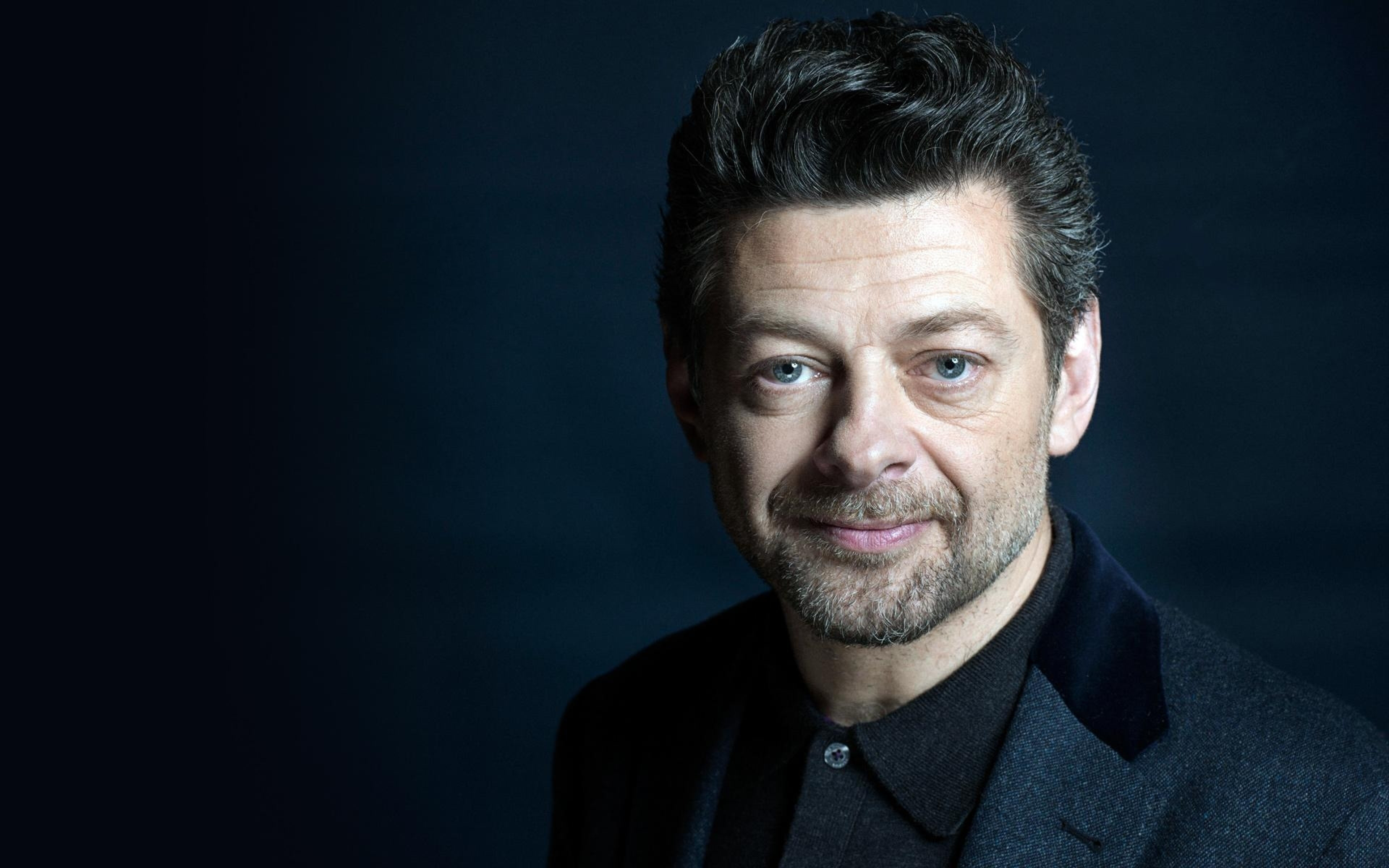 Andy Serkis Full hd wallpapers